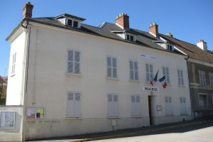 Urgence Serrurier Nanteuil-sur-Marne - Seine et Marne