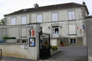 Urgence Serrurier Nantouillet - Seine et Marne