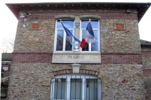 Urgence Serrurier Neufmoutiers-en-Brie - Seine et Marne