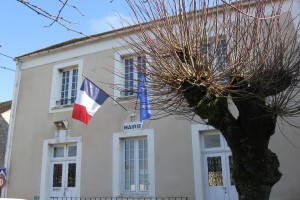 Urgence Serrurier Noisy-Rudignon - Seine et Marne