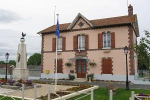 Urgence Serrurier Nonville - Seine et Marne