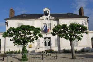 Urgence Serrurier Noyen-sur-Seine - Seine et Marne