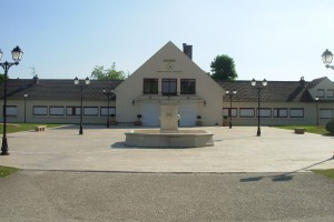 Urgence Serrurier Marolles-en-Hurepoix - Essonne
