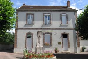Urgence Serrurier Ormesson - Seine et Marne