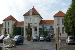 Urgence Serrurier Ozoir-la-Ferrière - Seine et Marne