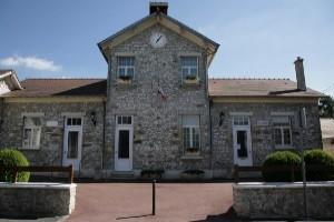 Urgence Serrurier Pamfou - Seine et Marne