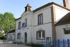 Urgence Serrurier Paroy - Seine et Marne