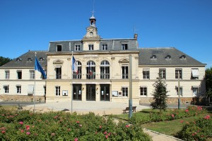 Urgence Serrurier Orsay - Essonne