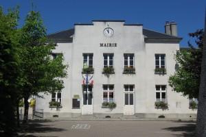 Urgence Serrurier Penchard - Seine et Marne