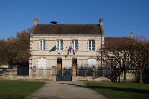 Urgence Serrurier Perthes - Seine et Marne