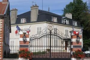 Urgence Serrurier Poigny - Seine et Marne