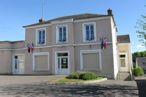 Urgence Serrurier Poligny - Seine et Marne