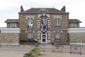 Urgence Serrurier Pommeuse - Seine et Marne