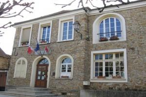 Urgence Serrurier Presles-en-Brie - Seine et Marne