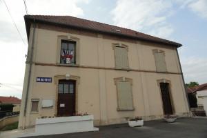 Urgence Serrurier Pringy - Seine et Marne