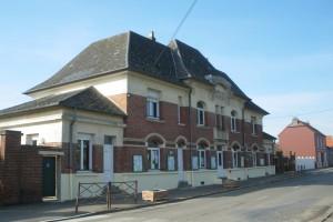 Urgence Serrurier Puisieux - Seine et Marne
