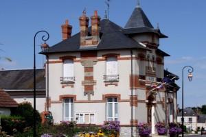 Urgence Serrurier Quiers - Seine et Marne