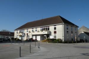 Urgence Serrurier Quincy-Voisins - Seine et Marne