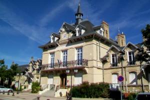 Urgence Serrurier Cergy - Val d'Oise