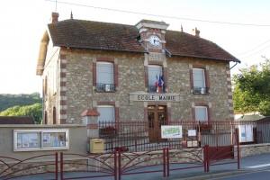 Urgence Serrurier Reuil-en-Brie - Seine et Marne