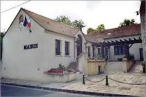 Urgence Serrurier Rubelles - Seine et Marne