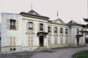 Urgence Serrurier Herbley - Val d'Oise