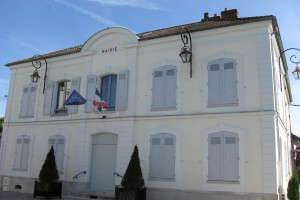 Urgence Serrurier Saâcy-sur-Marne - Seine et Marne