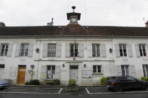 Urgence Serrurier Sablonnières - Seine et Marne