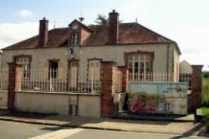 Urgence Serrurier Saint-Ange-le-Viel - Seine et Marne