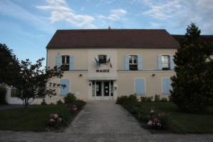 Urgence Serrurier Saint-Augustin - Seine et Marne