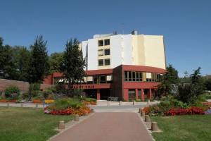 Urgence Serrurier Saint-Ouen-l'Aumône - Val d'Oise