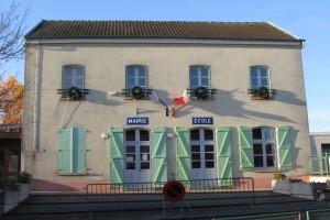 Urgence Serrurier Saint-Fiacre - Seine et Marne