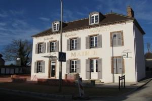 Urgence Serrurier Saint-Germain-Laval - Seine et Marne