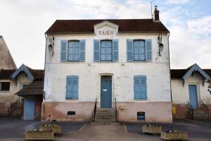 Urgence Serrurier Saint-Germain-sous-Doue - Seine et Marne