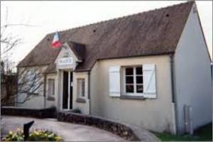 Urgence Serrurier Saint-Germain-sur-École - Seine et Marne
