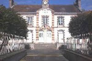 Urgence Serrurier Saint-Hilliers - Seine et Marne