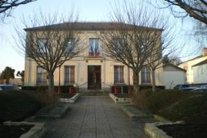 Urgence Serrurier Saint-Mard - Seine et Marne