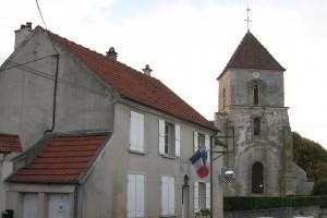 Urgence Serrurier Saint-Mesmes - Seine et Marne