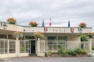 Urgence Serrurier Saint-Pathus - Seine et Marne