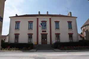Urgence Serrurier Saint-Rémy-la-Vanne - Seine et Marne