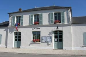 Urgence Serrurier Saint-Sauveur-lès-Bray - Seine et Marne