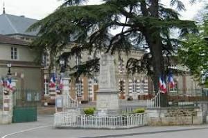 Urgence Serrurier Saint-Sauveur-sur-École - Seine et Marne