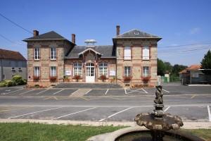 Urgence Serrurier Saint-Siméon - Seine et Marne