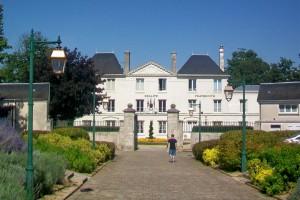 Urgence Serrurier Saint-Soupplets - Seine et Marne