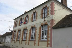 Urgence Serrurier Arville - Seine et Marne