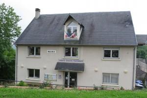 Urgence Serrurier Sainte-Aulde - Seine et Marne
