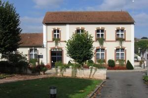 Urgence Serrurier Sainte-Colombe - Seine et Marne