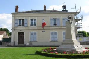 Urgence Serrurier Sammeron - Seine et Marne