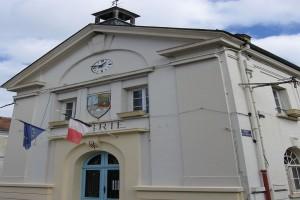 Urgence Serrurier Samois-sur-Seine - Seine et Marne