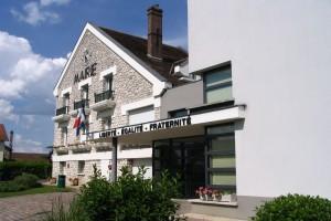 Urgence Serrurier Samoreau - Seine et Marne